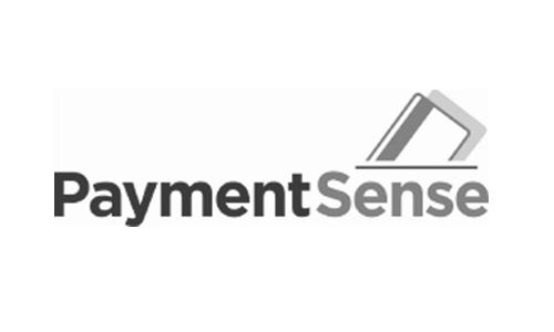 payment_sense1