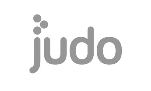 judoplay
